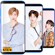 Wanna One Kang Daniel Wallpapers KPOP Fans HD Download for PC Windows 10/8/7