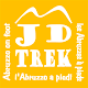 Download JD Trek For PC Windows and Mac
