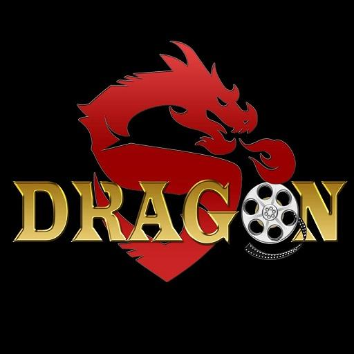 Dragon IPTV Media TV 1 0 3 + (AdFree) APK for Android