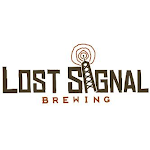 Lost Signal Mixed Berry Sour
