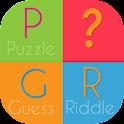 Prank Riddles icon