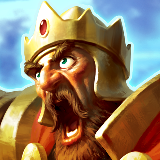 Age of Empires: Castle Siege (game)