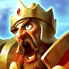 Age of Empires: Castle Siege icon