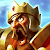 Age of Empires: Castle Siege file APK for Gaming PC/PS3/PS4 Smart TV
