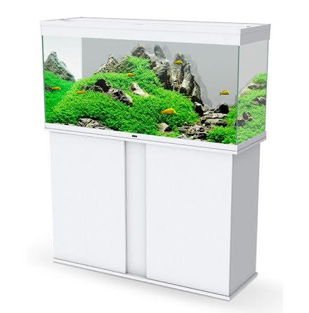 Akvarium Vitt Emotions Nature Pro 120 Ciano