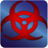 Guide For Plague inc