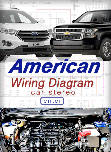 American Car Stereo Wiring Diagrams – (Android Aplicaciones ... on stereo transformer diagram, stereo lights, stereo connectors diagram, stereo fuse, amp diagram, stereo wire, stereo schematics, alternator diagram, suspension diagram, wheels diagram, stereo repair, headlight diagram, car stereo diagram, gm passlock 2 bypass diagram, stereo antenna, stereo harness diagram, stereo plug, radio diagram, speakers diagram, power diagram,
