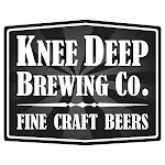 Knee Deep Tap Takeover