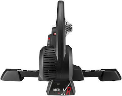 Elite SRL Direto XR Direct Drive Smart Trainer - Electronic Resistance, Adjustable alternate image 0