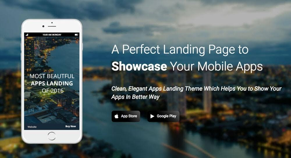 theme-wordpress-mien-phi-single-app