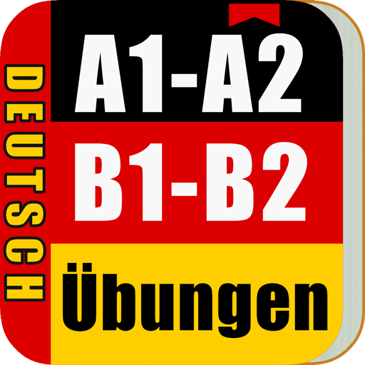 Learn German A1-A2-B1-B2 Free - Apps on Google Play