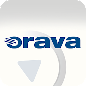 Orava Smart Remote Android APK Download Free By Cabot Communications Ltd