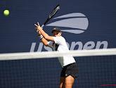Miami Open: geen makkelijke opgave voor Ashleigh Barty, Naomi Osaka krijgt haalbare kaart