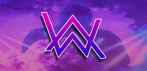 Alan Walker Best Songs Mp3 Collection