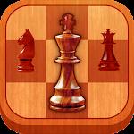 Chess Way - play &learn 1.3.2