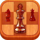 Chess Way - play &learn