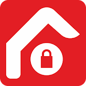 Securus Home