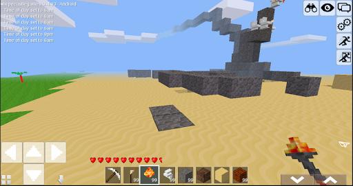 Best Minecraft Castle Games