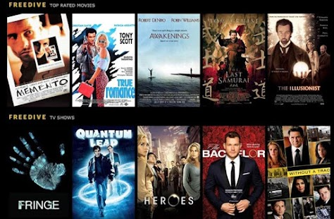 Free Movies 2019 - Watch Movies HD Screenshot