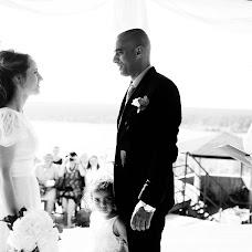 Wedding photographer Aleksandr Shevcov (AlexShevtsov). Photo of 23.11.2015