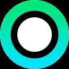 Neon – 照片效果 icon