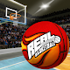 Real Basketball for PC Windows 10/8/7