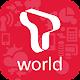 모바일 T world (app)