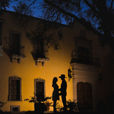 Fotógrafo de bodas José Angel gutiérrez (JoseAngelG). Foto del 13.11.2018