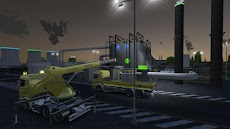 Drive Simulator 2のおすすめ画像4