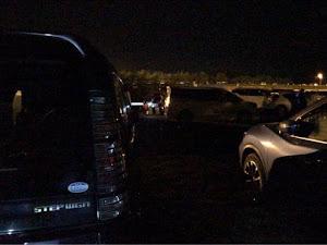 ステップワゴン RF5 のカスタム事例画像 青麦さんの2019年11月02日21:48の投稿