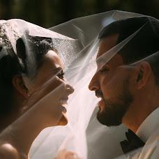 Wedding photographer Ekaterina Shteynberg (Steinberg). Photo of 24.08.2017