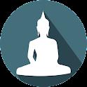 Buddha Images icon