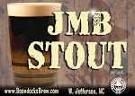 Boondocks Jmb Stout