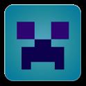 YogTube - Yogscast Tube icon