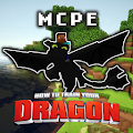 HTTYD Addon for MCPE APK