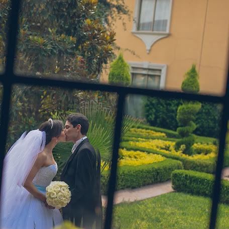 Wedding photographer Rodrigo Aguilera (rodrigoaguilera). Photo of 18.11.2015