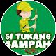 Download Si Tukang Sampah For PC Windows and Mac