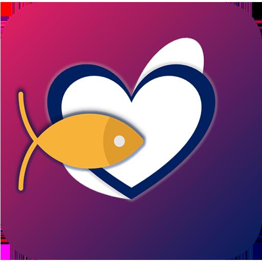 Najlepsza aplikacja randkowa w Manili