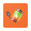 Smart Fast Charger APK