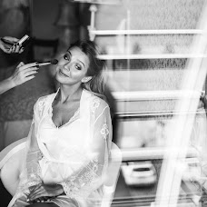 Wedding photographer Sofiya Testova (Testova). Photo of 10.04.2018