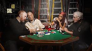 Louis C.K.; Rihanna thumbnail