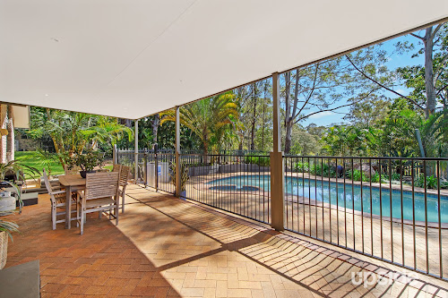 Photo of property at 75 Bushland Drive, Sancrox 2446