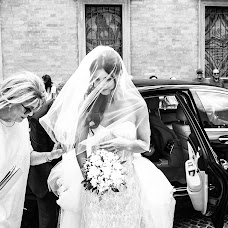 Wedding photographer Alice Toccaceli (AliceToccaceli). Photo of 13.07.2017