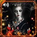 Halloween Music icon