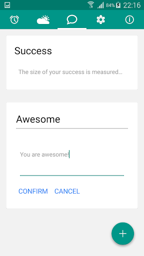 The Google app – Voice Search, Answers and Assistance