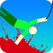 Game Hanger - Rope Swing APK for Windows Phone