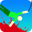 Hanger -  R.. file APK for Gaming PC/PS3/PS4 Smart TV