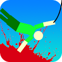Hanger - Rope Swing icon