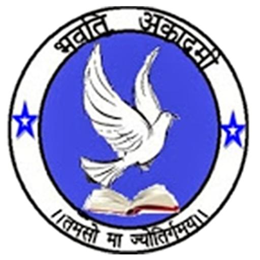 Umv Calendario.Bhawti Academy Apps En Google Play