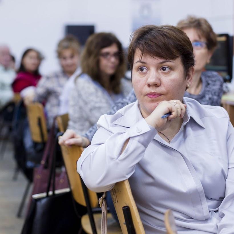 curs-pentru-profesori-aplicatii-google-in-educatie-incepatori-033